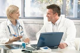 Doctors 4