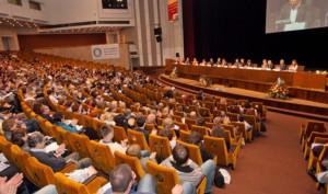 Konf Moskva 2