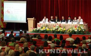 Konf Odessa 4