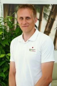 Patrik Zingor