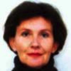 MarinaHaternova