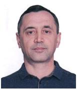 OsmanVapu