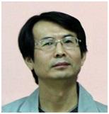SunYongzhang