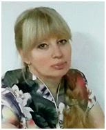TatianaAkimova